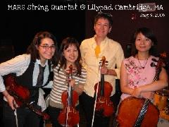MARS string Quartet2009 copy.jpg