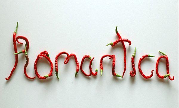 Romantica4.jpg